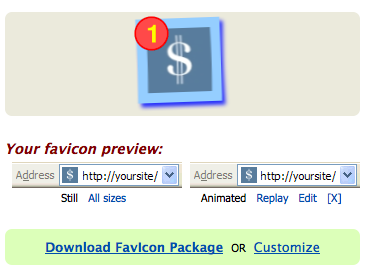 create_favicon