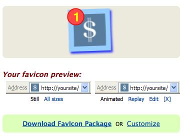 create_favicon