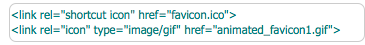 create_favicon2