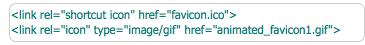 create_favicon2