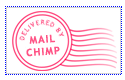 Try MailChimp - it is free