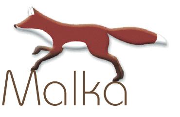 Malka logo