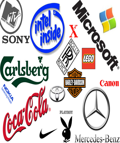 branding � do you really need a logo � money making ideas