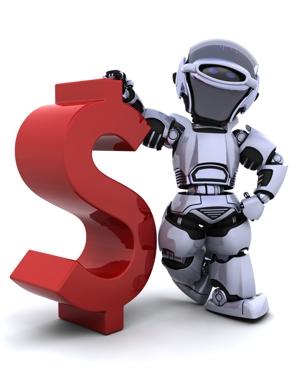 Make money on autopilot