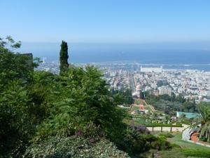 Haifa simple money making ideas