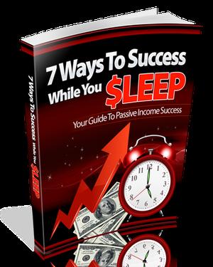 7-Ways-To-Success-While-You-Sleep-500
