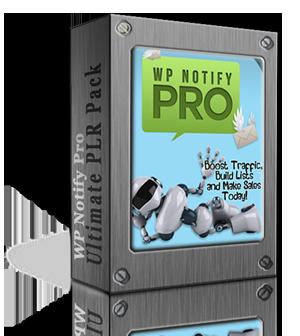 wp-notify-pro